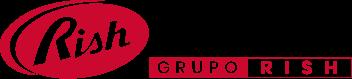 Grupo Rish Logo