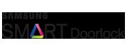 Rish - Samsung Smart Doorlook